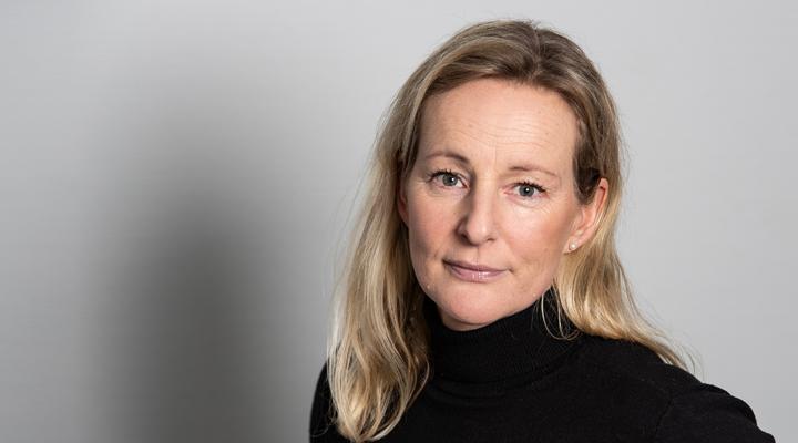 Anna Ljungqvist