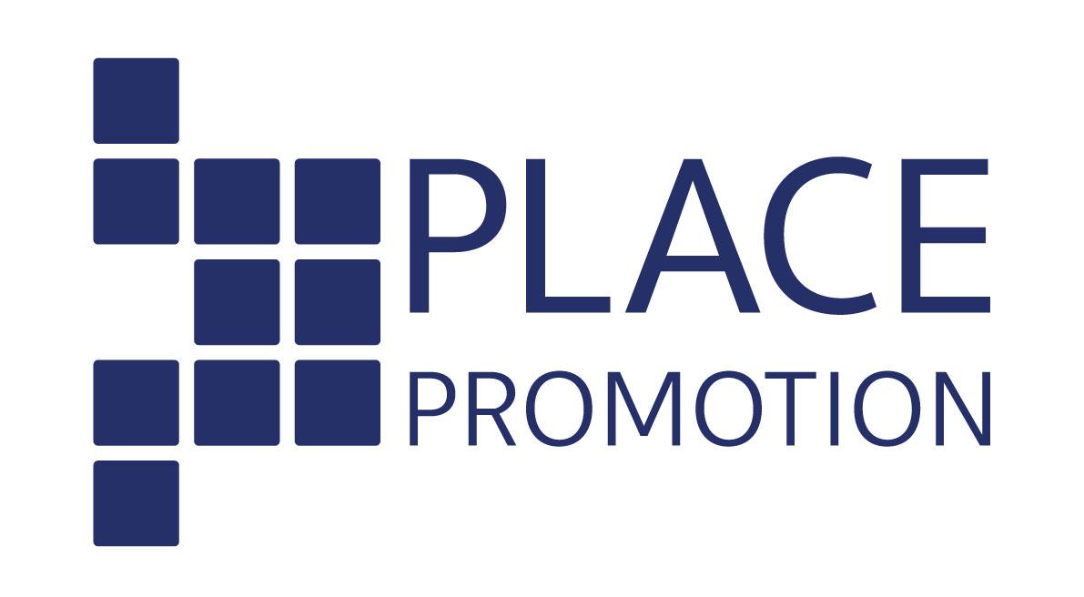 Place Promotion