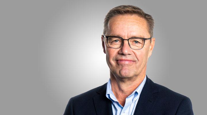 Tomas Långdahl